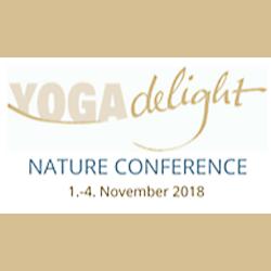 yogadelight2018-1