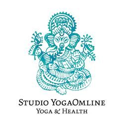 yogaomline_logo1_b250