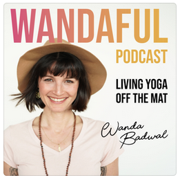 Podcast_Wanda_11-19