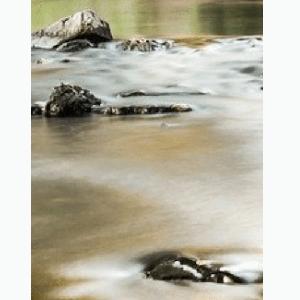 H_Kiesel_Fluss