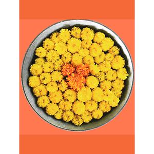 Blumenschale_kl_h