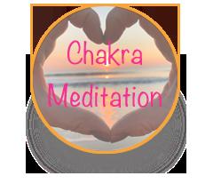 chakra_med_2021-2