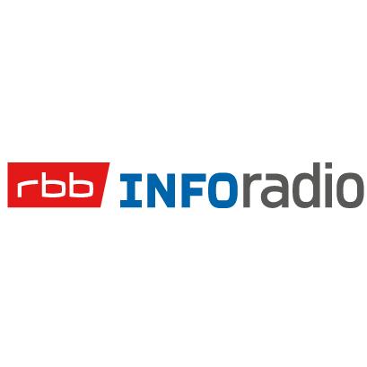 rbbInforadio