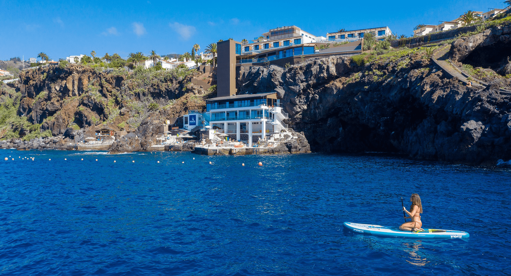 Portugal_Madeira_Hotel Galomar_SUP_mod